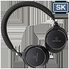 Обзор Bluetooth-гарнитуры Audio-Technica ATH-SR5BT