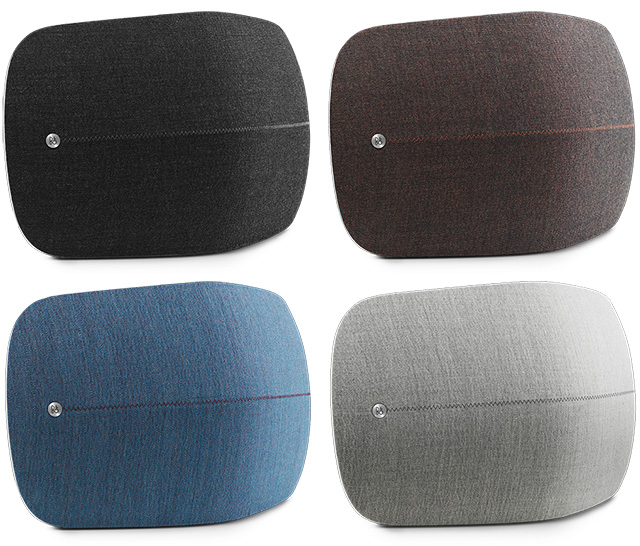 Bang&Olufsen BeoPlay A6
