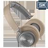 Обзор Bluetooth-гарнитуры Bang&Olufsen BeoPlay H9