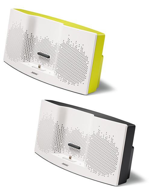 mobile bose sounddock xt. Black Bedroom Furniture Sets. Home Design Ideas