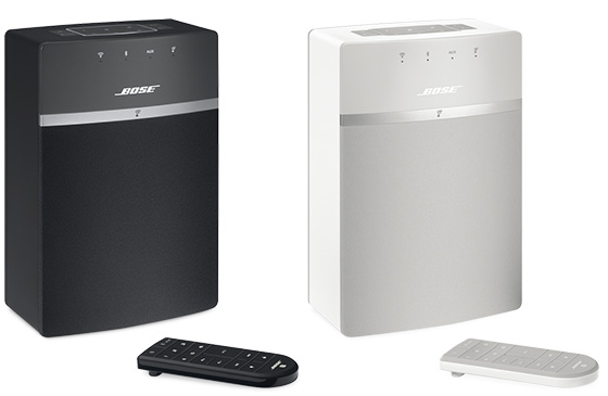 mobile bose soundtouch 10. Black Bedroom Furniture Sets. Home Design Ideas