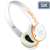 Обзор Bluetooth-гарнитуры Creative Outlier