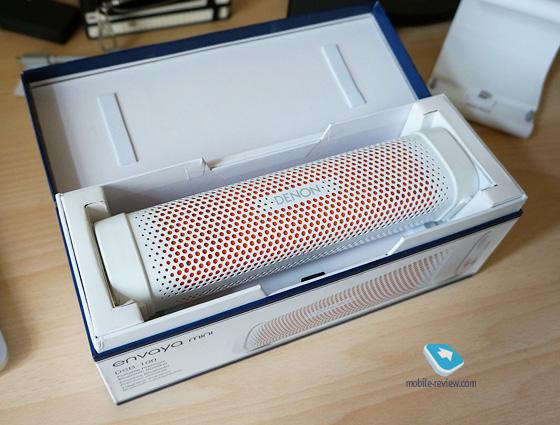 X-flash microUSB XF-MWG106 45563