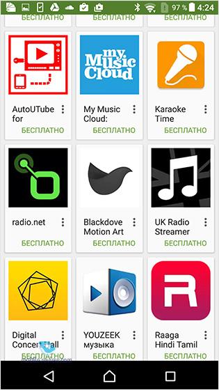 Mobile-review.com Обзор устройства Google Chromecast Audio