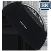Обзор аудиоустройства Harman/Kardon Go + Play