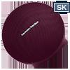 Обзор аудиосистемы Harman/Kardon Onyx Mini