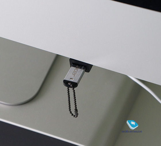 Apple iMac 21.5 4k