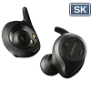 Обзор Bluetooth-гарнитуры Jabra Elite Sport
