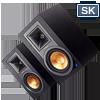 Обзор аудиосистемы Klipsch R-15PM