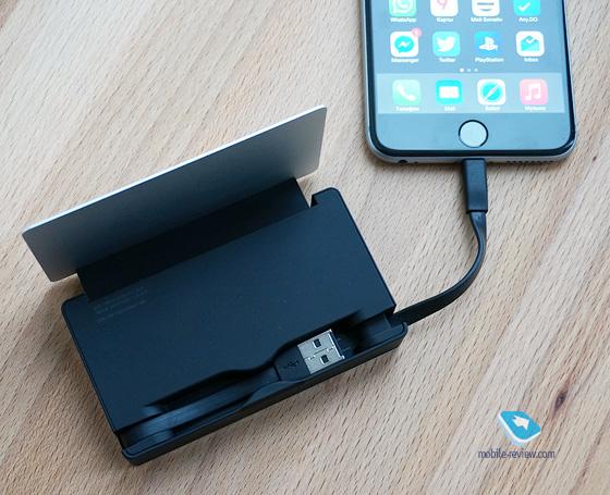 Как сделать так чтобы планшет держал зарядку