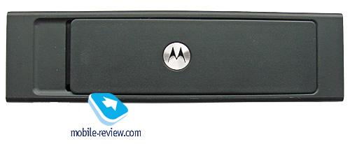 ????? ??????? Motorola EQ3