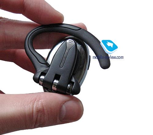 mobile toppings review of bluetooth headset motorola h710 rh mobiletoppings en blogspot com Motorola H710 Bluetooth Headset Motorola Bluetooth H710