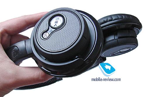 инструкция Motorola S805 - фото 11