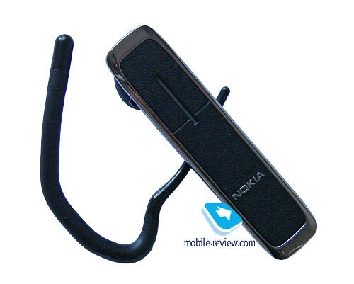 Зарядное устройство Nokia AC-4E.  Гарнитура.