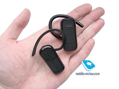 Bt Headset Beeline Инструкция - фото 6