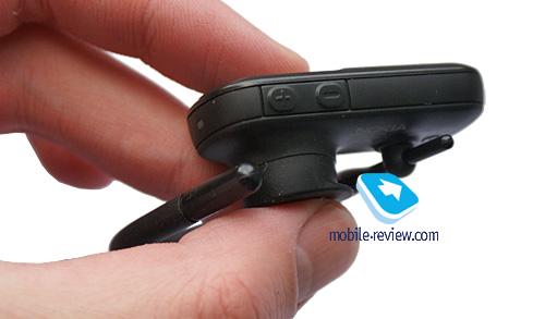 Nokia Bh-104 инструкция на русском - фото 6