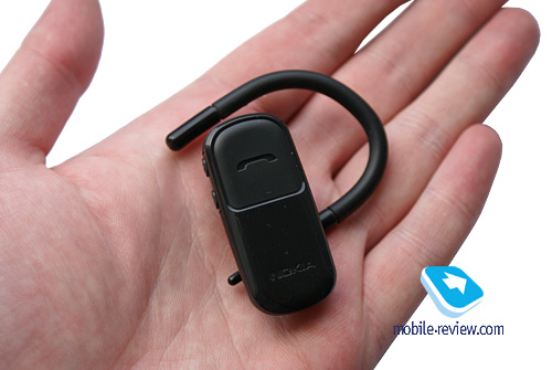 Nokia bh-104 инструкция на русском