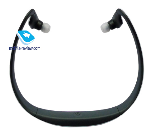 Review: Nokia BH-505 Bluetooth Headphones | Mobile Fun Blog