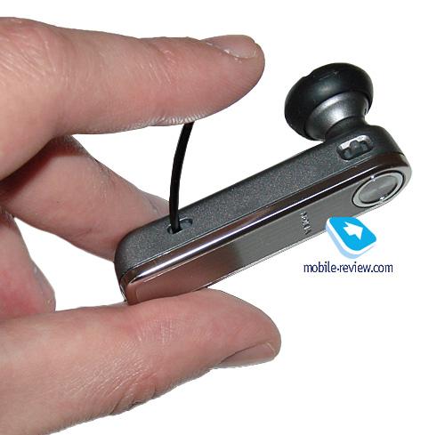 Инструкция Nokia Bn 803 - фото 7