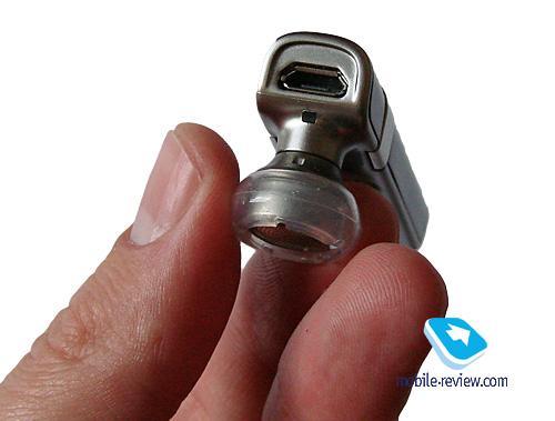 Инструкция Nokia Bn 803 - фото 8