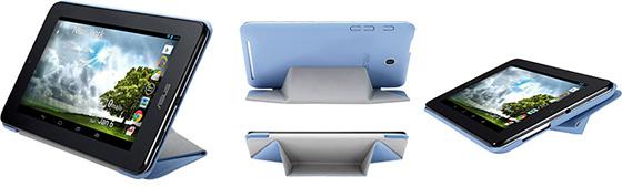 TransCover (Asus MeMO Pad HD7)