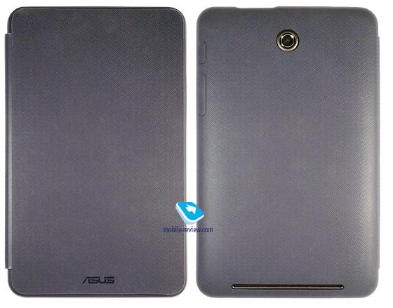 Persona Cover (Asus MeMO Pad HD7)