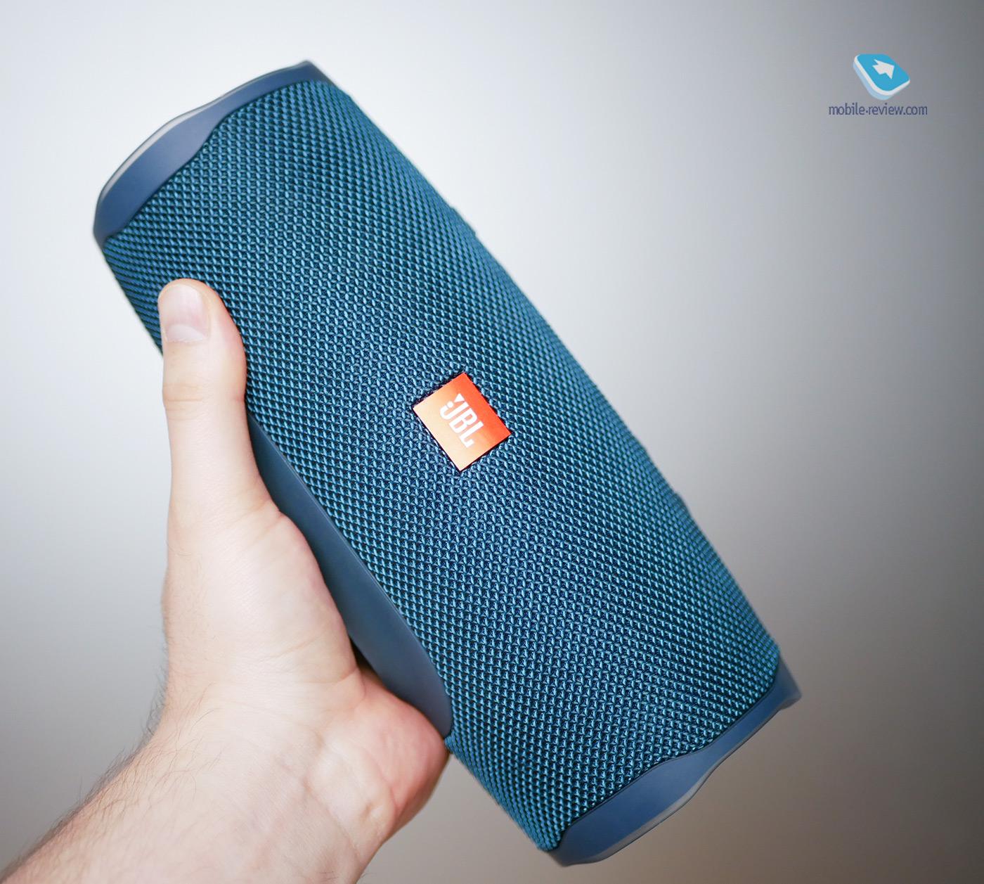 Подборка: JBL Charge 4, Huawei Pocket Photo Printer и аксессуары Ugreen