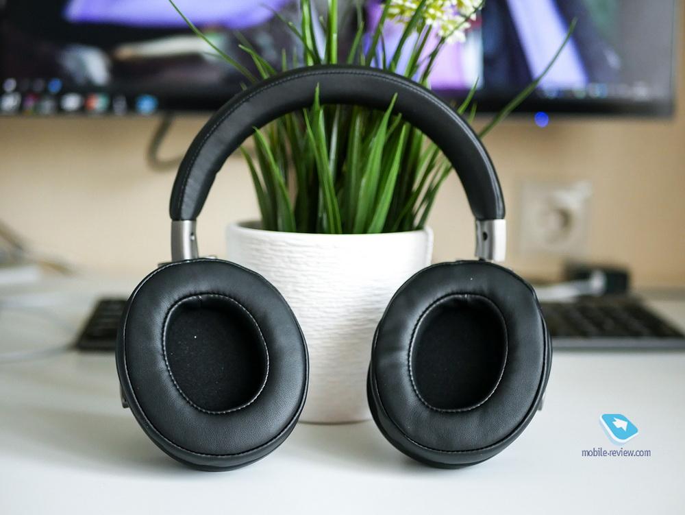 Подборка любопытных аудиогаджетов: колонка JBL, наушники Ausdom и Huawei
