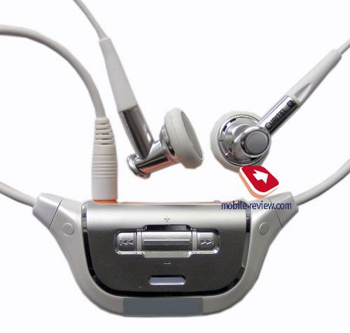 Bluetooth Гарнитура Nokia Bh 803 Инструкция