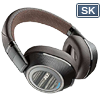 Обзор Bluetooth-гарнитуры Plantronics BackBeat Pro 2