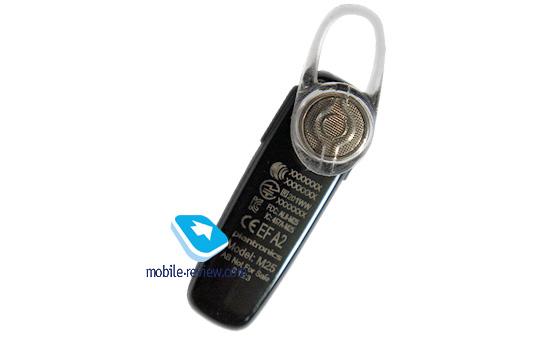 прошивка на Alcatel D920