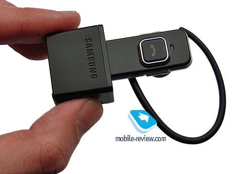 Инструкция Для Samsung 700