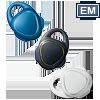 Samsung Galaxy Buds (SM-R170)