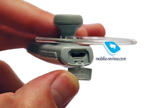Samsung Bluetooth USB Device - download.cnet.com