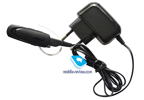 how to connect samsung bluetooth headset hm1100