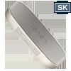 Обзор аудиоустройства Samsung Level Box Pro