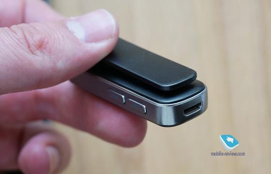 Samsung Level Link