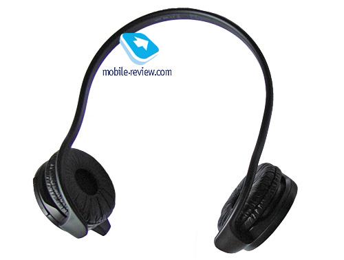 Samsung Sbh500 Инструкция