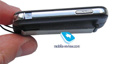 прошиваем правильно PocketBook 613