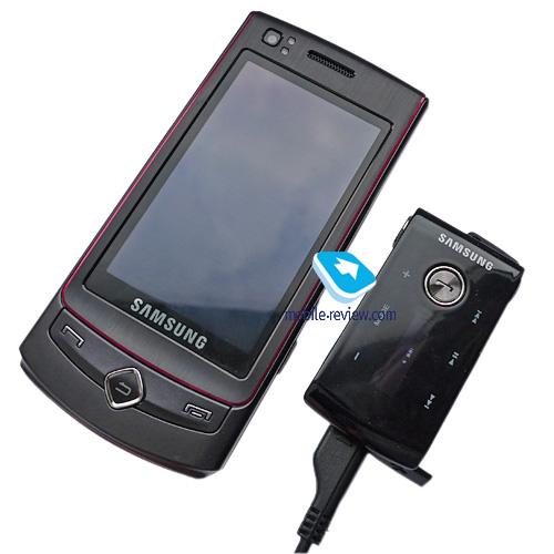 Sony Walkman Nwz E384