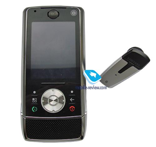 Samsung Wep200 инструкция - фото 6