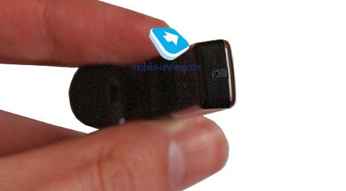 Samsung Wep650 Инструкция - фото 11