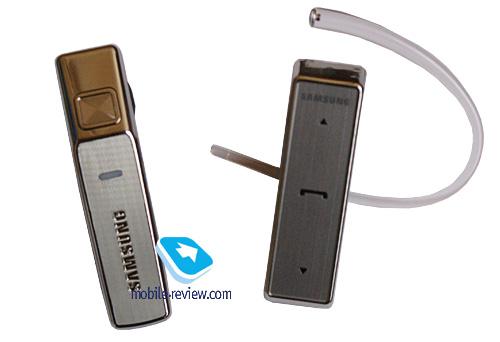 Samsung Wep650 Инструкция - фото 9