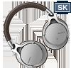 Обзор Bluetooth-гарнитуры Sony MDR-1ABT