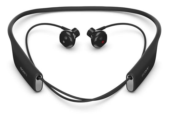Mobile Reviewcom обзор Bluetooth гарнитуры Sony Sbh 70
