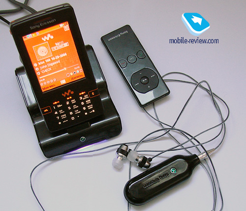 sony ericsson mdc 60 mbr 100 new music widgets rh mobile review com Sony User Manuals Sony TV Repair Manual