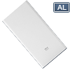 Аккумулятор Xiaomi PowerBank 20000 мАч
