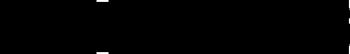samsung-copy350-1.png