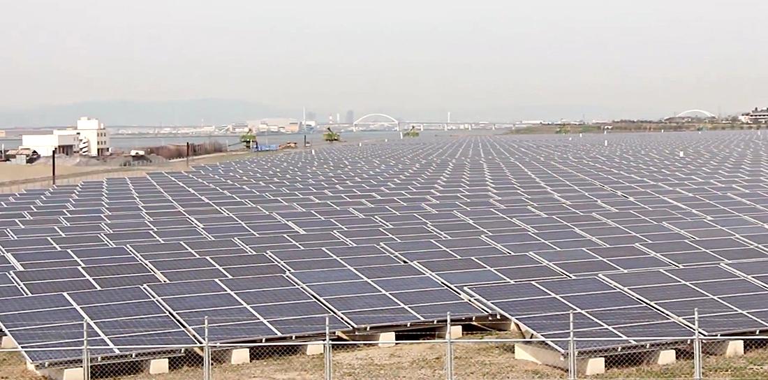 Переработка батарей электрокаров, современные шахты в городах и экология