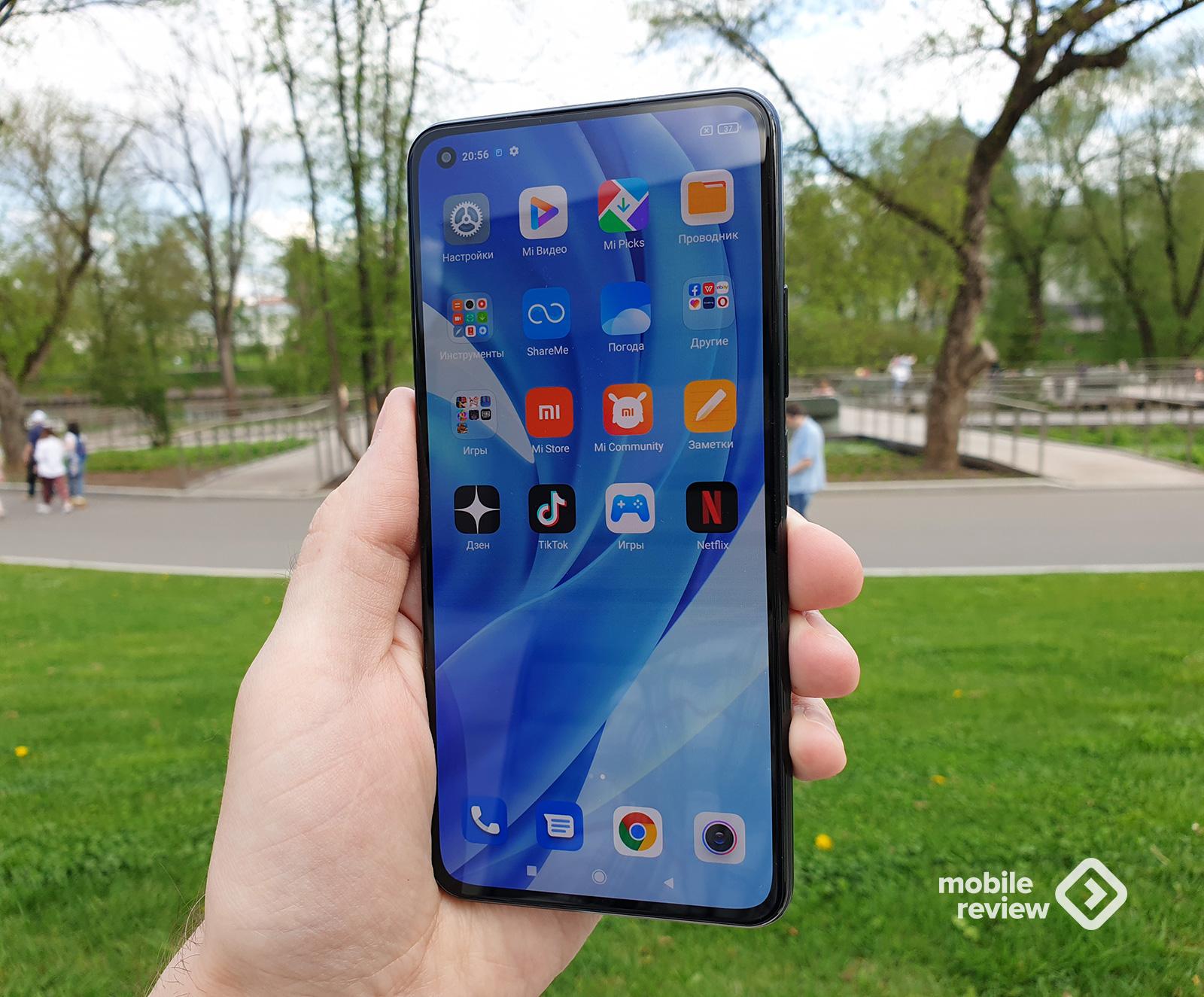 Новинки мая: 6главных смартфонов месяца